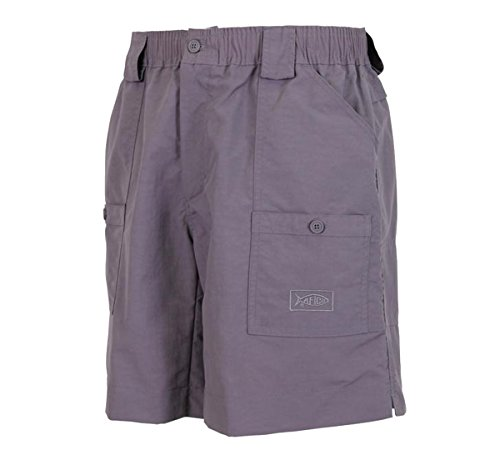 Top 10 best fishing shorts long top reviews no place for Best fishing shorts