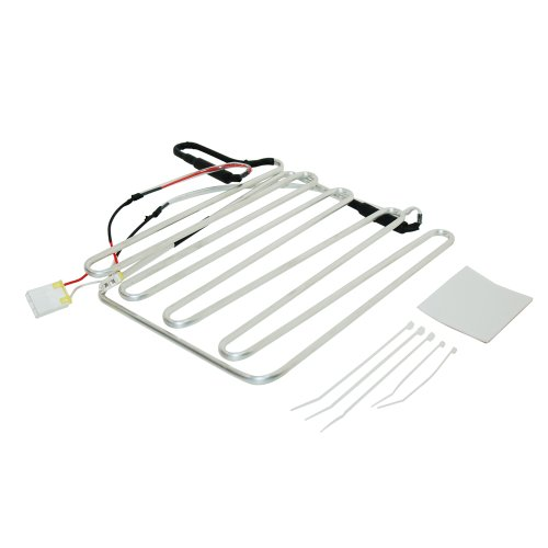 Genuine SAMSUNG Fridge Freezer Defrost Heater - Evaporator