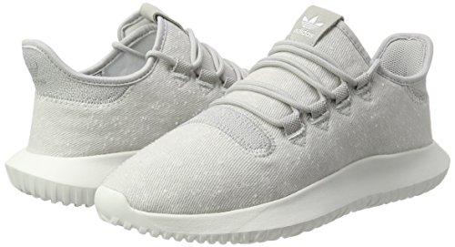Adidas Tubular Shadow Mens Sneakers Grigio