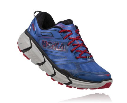 Hoka-One-One-Mens-Challenger-ATR-2-Running-Shoe-True-BlueFormula-One-85
