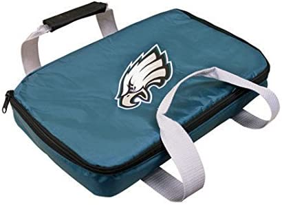 Official NFL Licensed Casserole Carrier Philadelphia Eagles