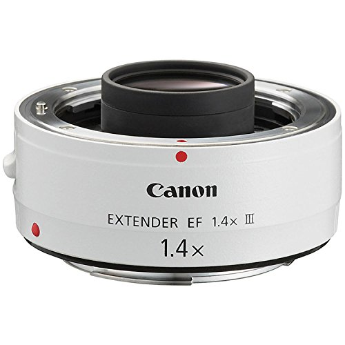 Canon-EF-14X-III-Telephoto-Extender-for-Canon-Super-Telephoto-Lenses