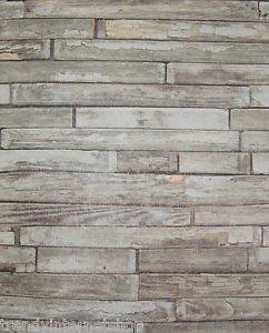 De-paneles-de-madera-marrnverde-rstico-de-madera-papel-pintado-para-pared