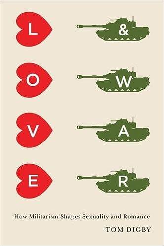 Love and War | reirei18