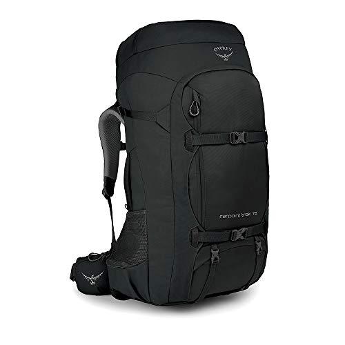 Osprey Packs Farpoint Trek Backpack product image
