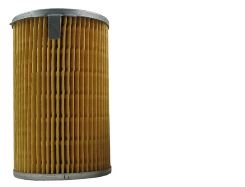 Pentius PCB6351 UltraFLOW Cartridge Oil Filter for ACURA Legend ('86~'87),Sterling 825('87~'88)