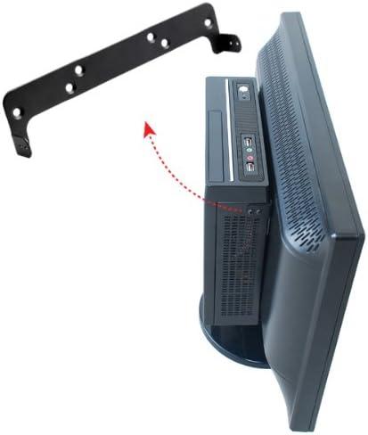 Advance 3908B Tour Mini ITX - Caja para Ordenador (plástico, 60 W ...
