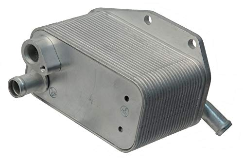 URO Parts 30757620 Engine Oil Cooler
