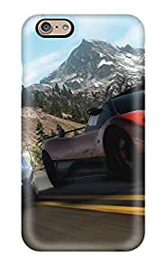 Perfect Nfs Pursuit Cases Covers Skin HTC One M8 Phone Cases