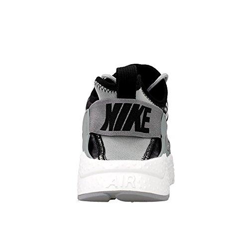 Nike W Air Huarache Courir Ultra - 844880001 Équipe Crimson