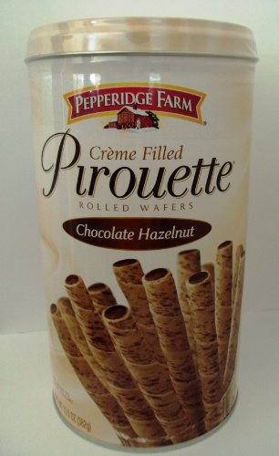 pepperidge-farm-creme-filled-pirouette-rolled-wafers-chocolate-hazelnut-135-ounce-pack-of-3