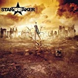Starbreaker by King