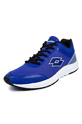4d6989a5e82 Lotto Men s Speed 3.0 Running Shoes  Buy Online at Low Prices in ...