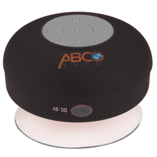 Abco Tech Resistant Hands Free Speakerphone product image
