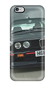 ZippyDoritEduard Case Cover Protector Specially Made For Iphone 6 Plus Bmw M Series Sports Coupe Cars Bmw