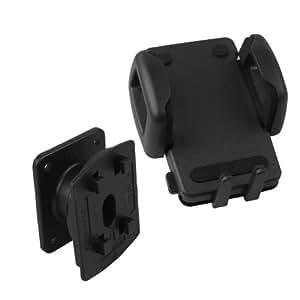 HR montaje giratorio soporte Articulación 2 + soporte UPM1245 para puma Phone