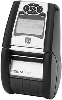 Zebra QLn220 2