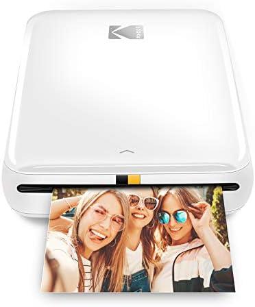 kodak-step-wireless-mobile-photo
