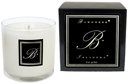 Baroness Brand