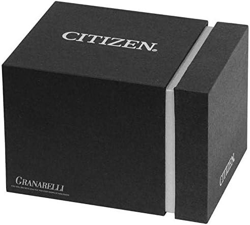 Orologio Citizen Supertitanio - Uomo