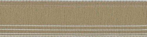 Multy Piece Pecan Carpet Edge product image