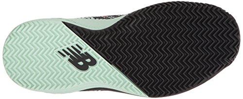 New Mousse Ou V3 De Balance Chaussures Mer 2018 Noir Femme Wc996 Pe Vert RqZR4Twn