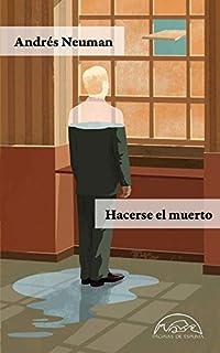 Barbarismos (Voces / Literatura): Amazon.es: Neuman, Andrés ...
