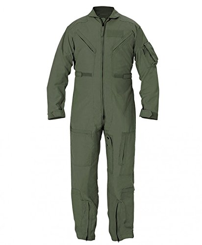 Propper Nomex/™ Flight Suit