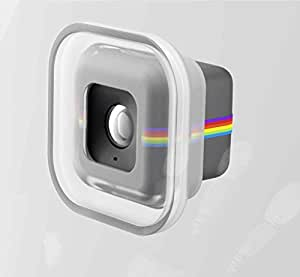 """Polaroid Cube & Cube+ """"Eye"""" Suction Mount for Glass, Wall ..."""