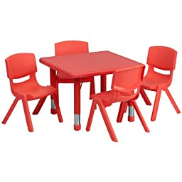 Flash Furniture 24\
