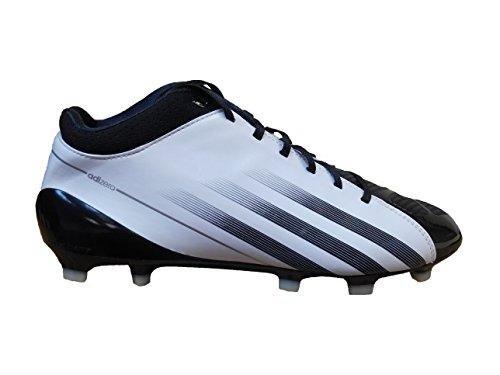 Adidas Adizero 5-star Mid Calas De Fútbol Para Hombre