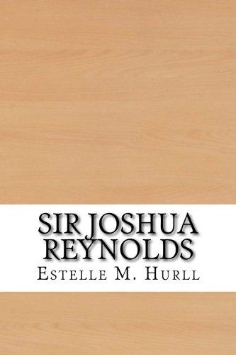 Sir Joshua Reynolds