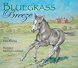 Bluegrass Breeze, Dan Rhema, 0972983511