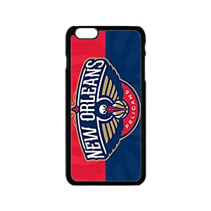 BYEB NEW ORLEANS Phone Case for Iphone 6