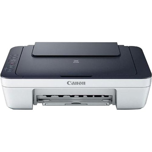 Canon MG2922 Wireless Inkjet Printer