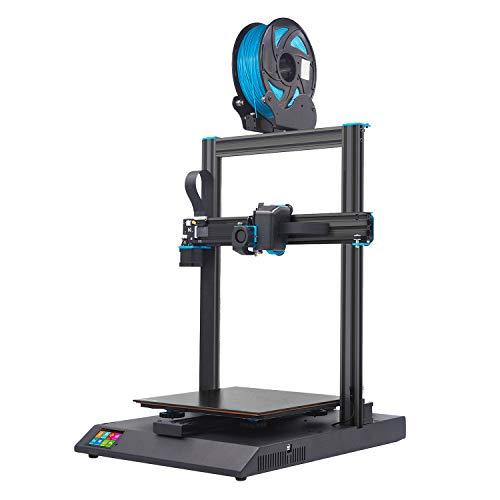 Artillery Sidewinder X1 3D Printer V4
