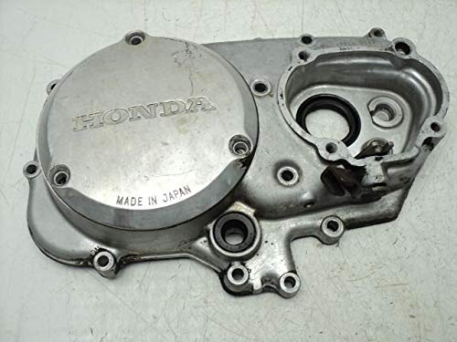 Honda Trail CT CT #5142 Engine Side Cover/Stator Cover (S)
