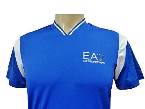 Emporio AR_Camiseta D_3YPT74-PJ14Z-15_1