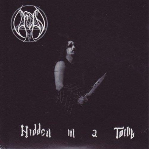 Vardan: Hidden in a Tomb (Audio CD)