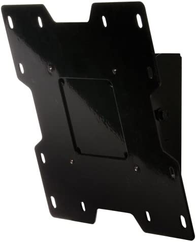 Peerless PT632 Tilt Wall Mount for 22 to 40 Displays Black