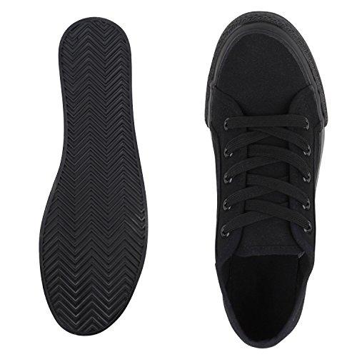 Base Schwarz Plateau Vie Chaussures Glitzer Damen Espadrille De xTw6H