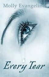 Every Tear (Pirates & Faith Book 2)