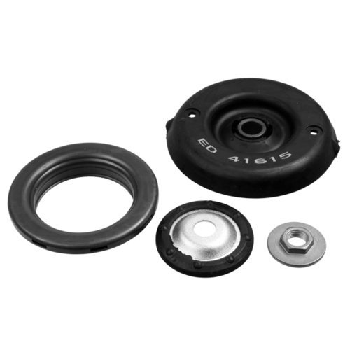 Sachs 802 395 Kit de ré paration, coupelle de suspension