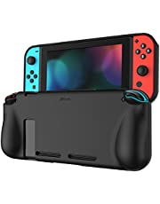 Nintendo Switch Grip Case
