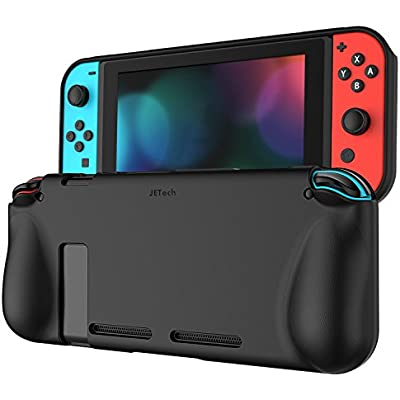jetech-protective-case-for-nintendo