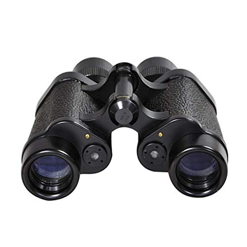 YASE-king Binoculars Double Tube Binoculars HD High Waterproof, Portable Telescopes Infrared Night Vision Devices with 1000x Magnification