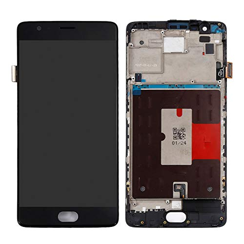 US Touch Screen Digitizer For Samsung Galaxy Tab A 8.0 T387 SM-T387V T387T T387A