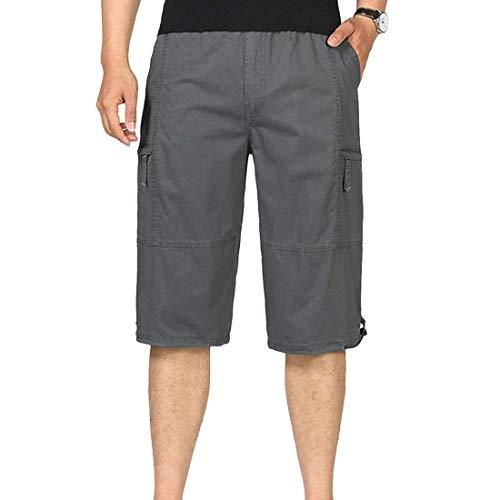 Corti Spiaggia 5xl Pantaloni Abbigliamento Uomo Blu Felpe L Cotone Camouflage ~ Grau Casual Pantaloncini Stampa Rosso Cachi Estate Sportivi Festivo Uomini Lannister Da 5SwnCUqOw