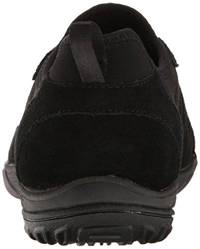 Fashion Sport Sneaker Women's Spot the Empress on Black Skechers 16xw6