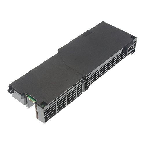 original-adp-240ar-sony-playstation-4-ps4-power-supply-cuh-1001a-500-gb